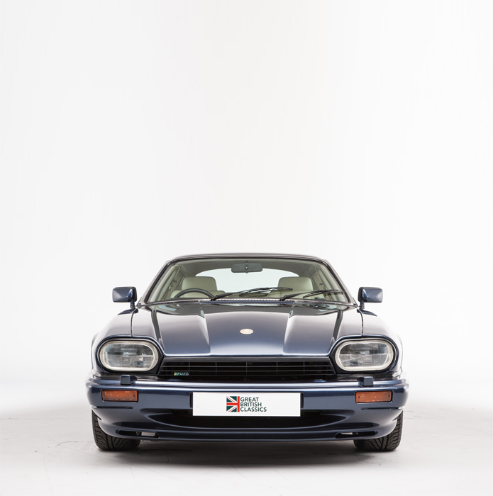 Jaguar-XJRS-2