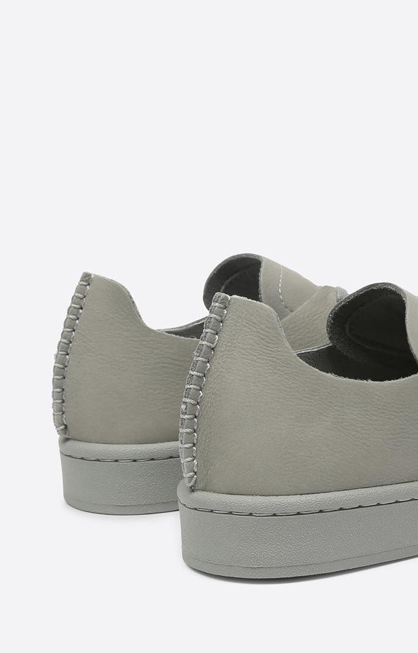 Opumo-Adidas-1