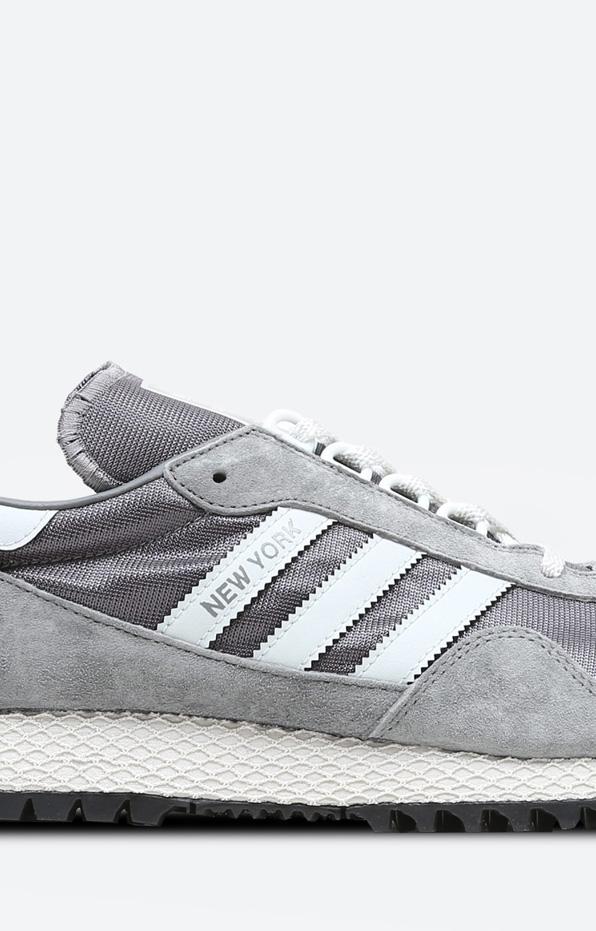Opumo-Adidas-2