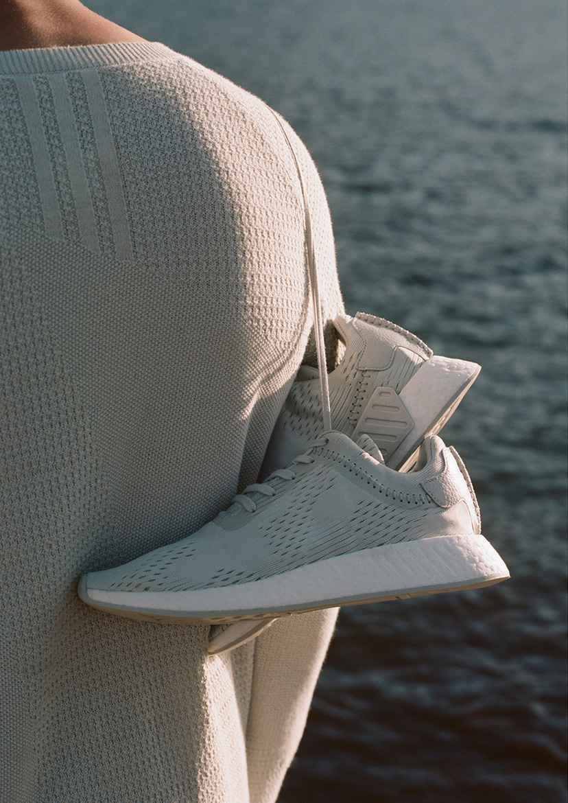 Opumo-Adidas-Wings+horns-1