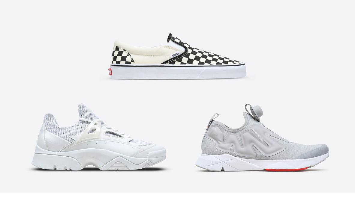 Opumo-Sneakers