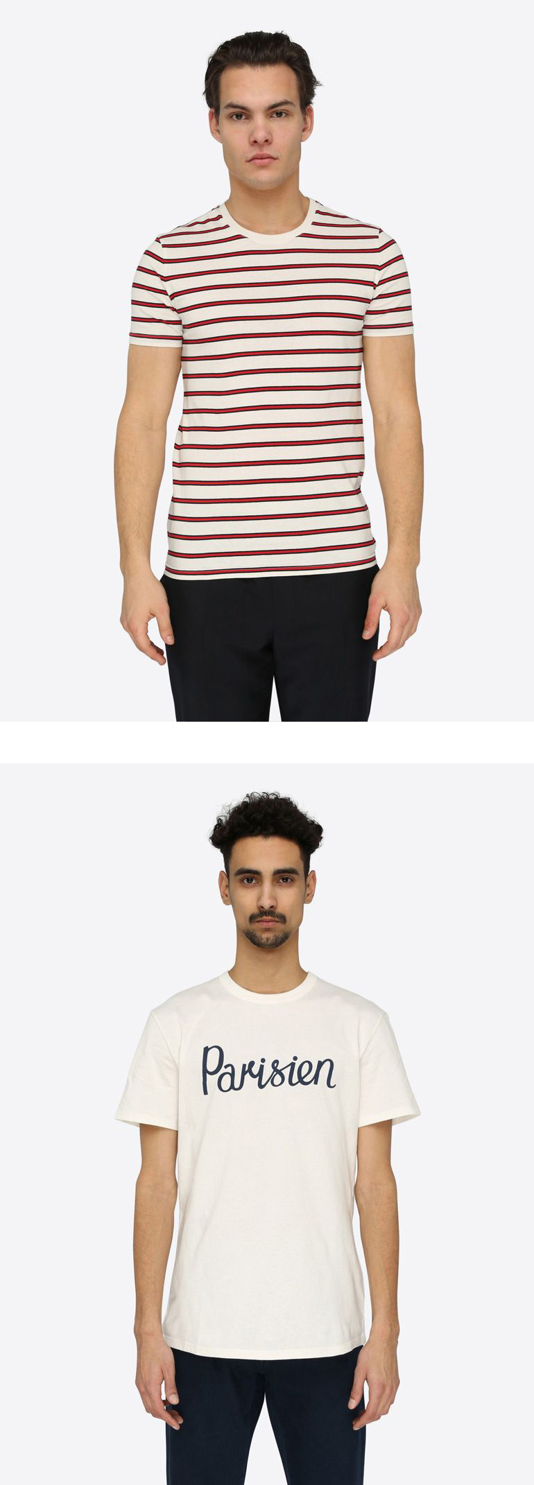 Opumo-T-shirts-2