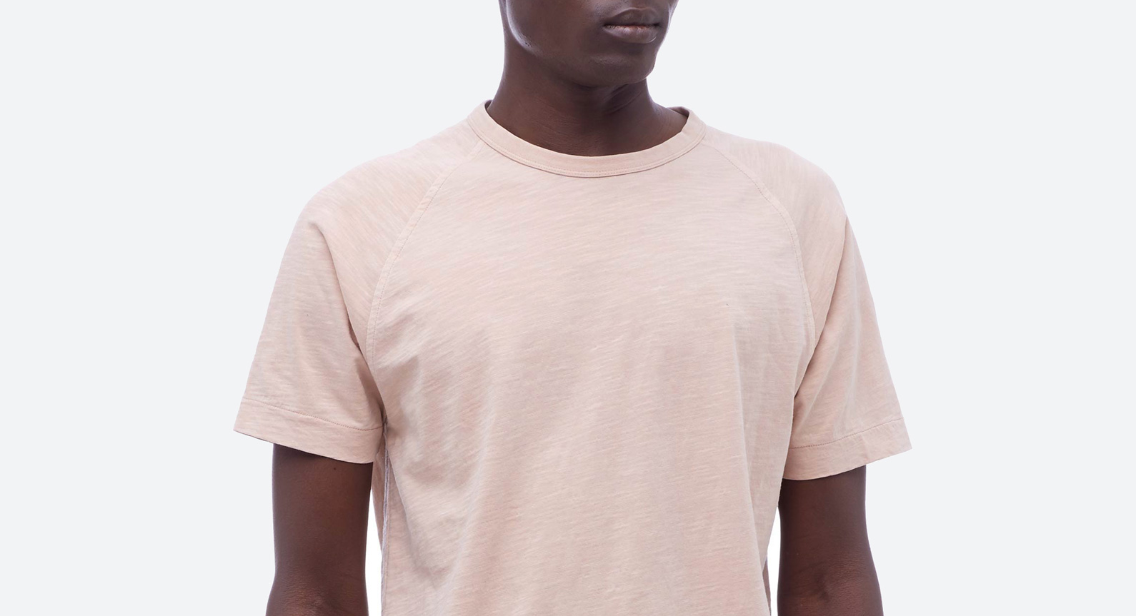 10 T-Shirts To Top Up Your Summer Wardrobe