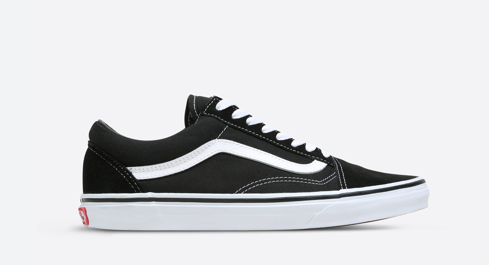 Vans Sizing Guide - OPUMO Magazine c60ff6b1a