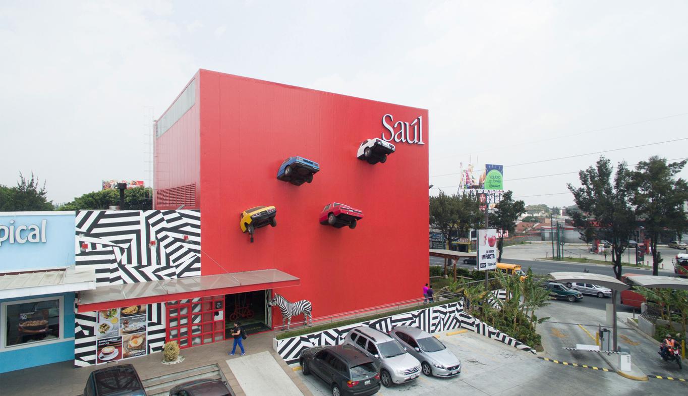 Saul-Madero-taller-ken-5