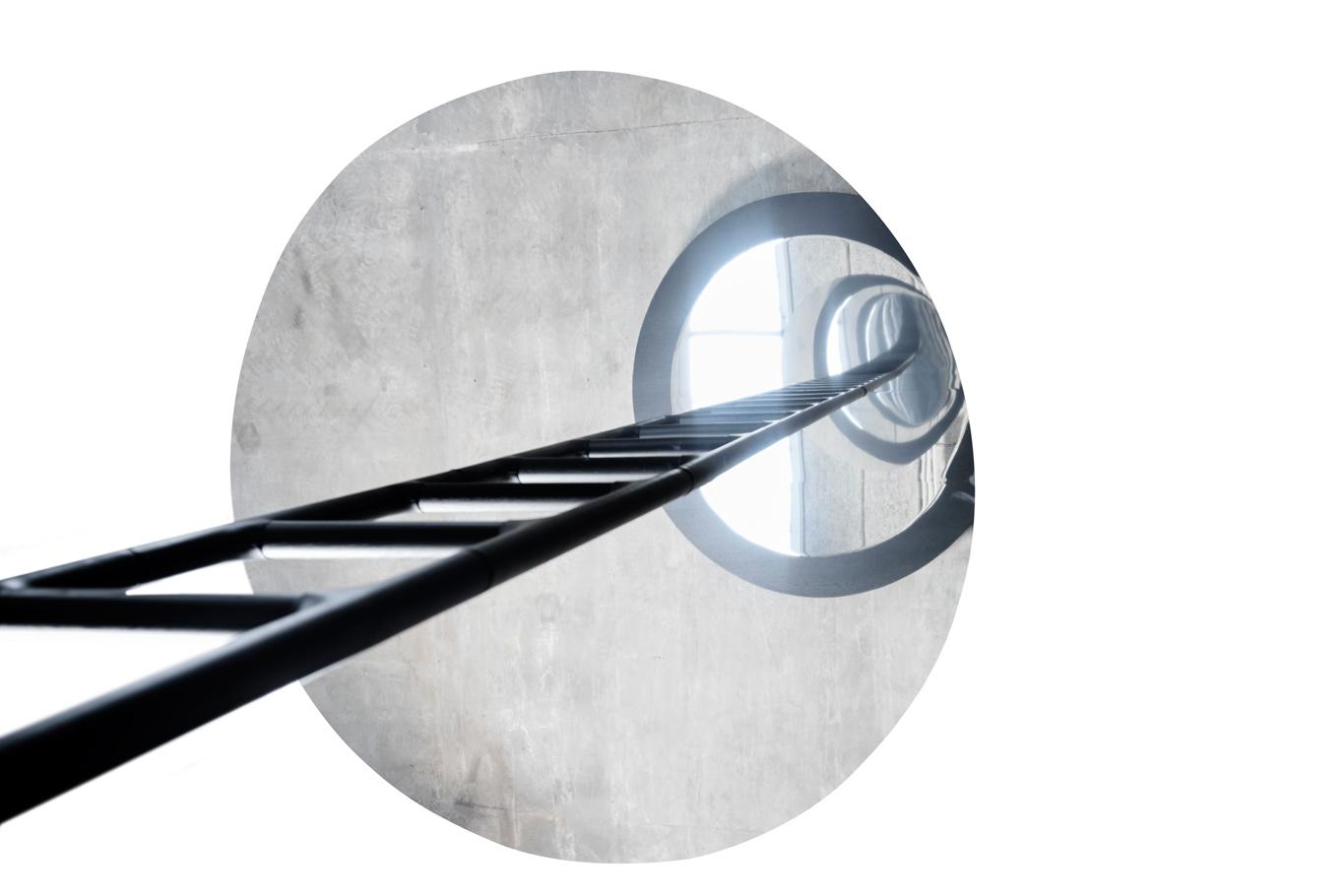 Snohetta's-Free-Standing-Portal-3