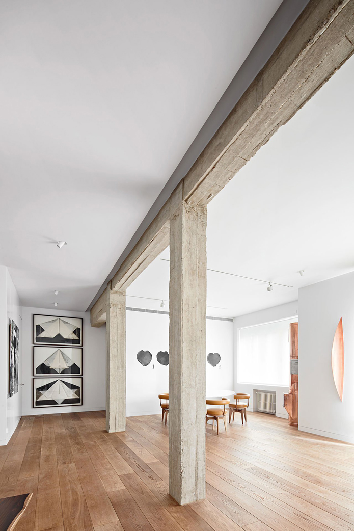 casa_h71_madrid_spain_lucas_and_hernandez_gil_architects_3
