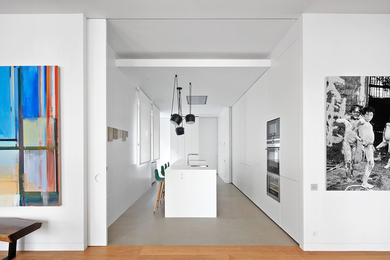 casa_h71_madrid_spain_lucas_and_hernandez_gil_architects_5