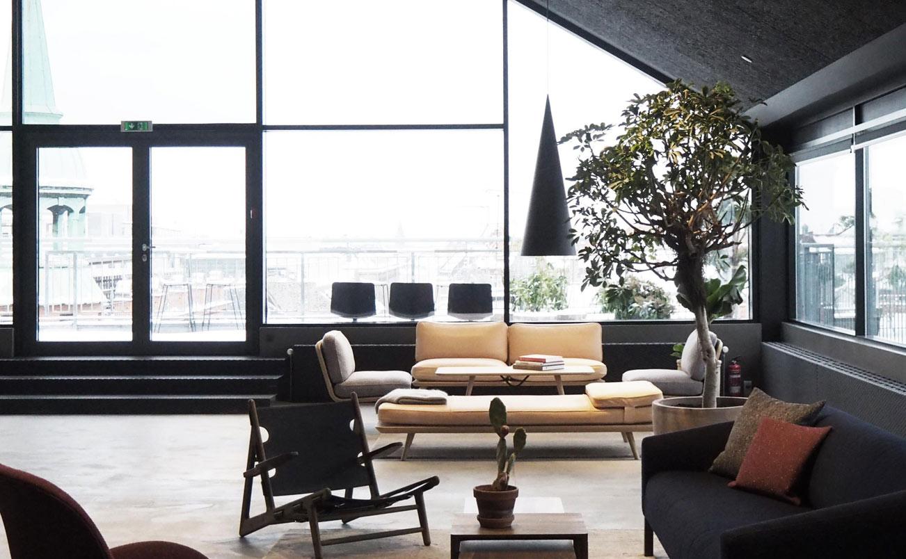 frederica-rooftop-furniture-showroom-2