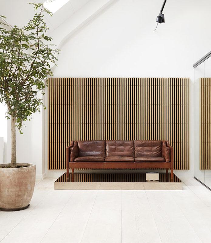 frederica-rooftop-furniture-showroom-3