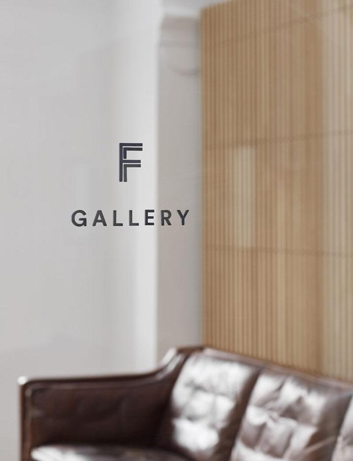 frederica-rooftop-furniture-showroom-4