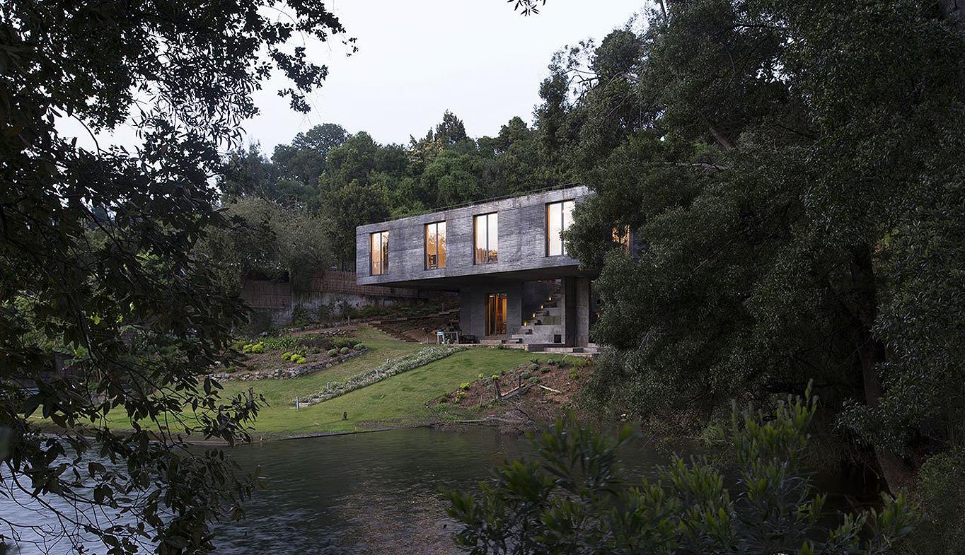 guna_house_llacolen_san_pedro_de_la_paz_chile_pezo_von_ellrichshausen_5
