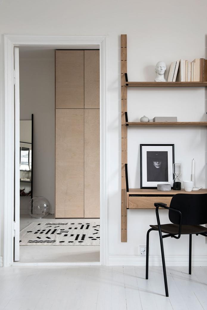 laura_seppanen_helsinki_apartment_3