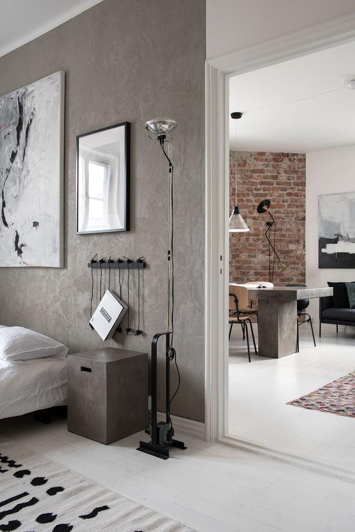 laura_seppanen_helsinki_apartment_4