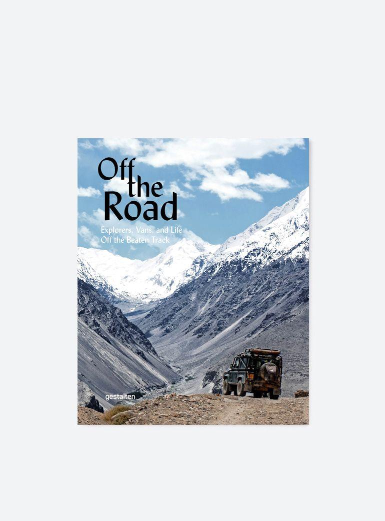 mendo_off_the_road_