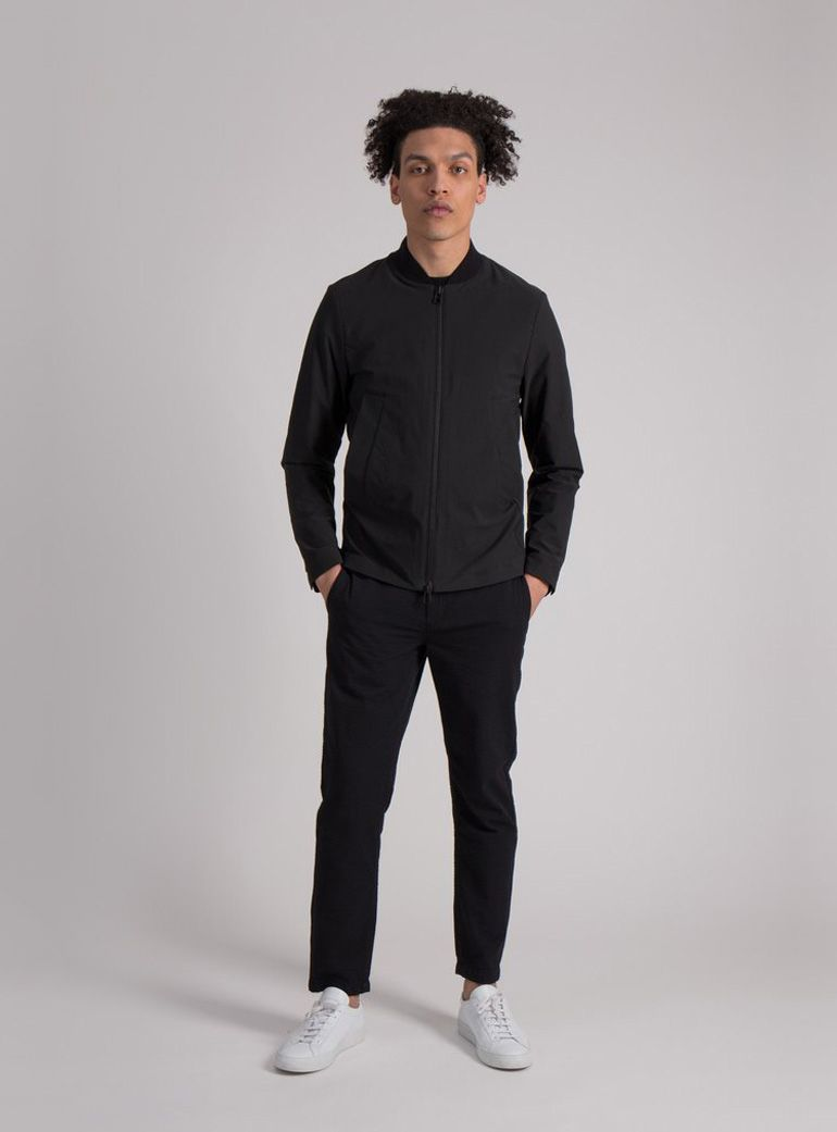 uniforms_for_the_dedicated_black_biopolymer_field_bomber1