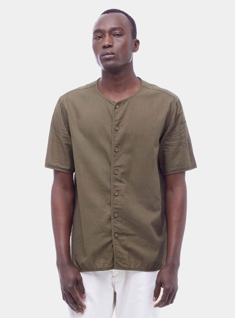 ymc_olive_pharaoh_shirt