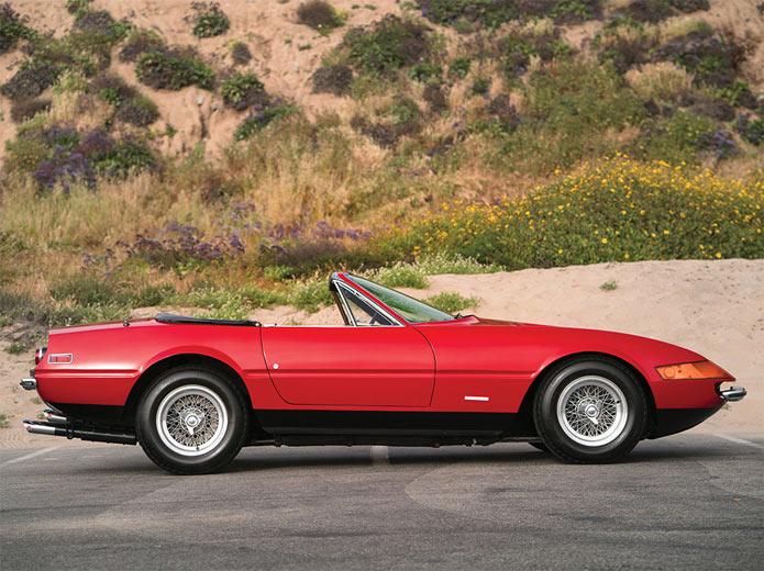Ferrari-365-GTB-Daytona-Spyder-3