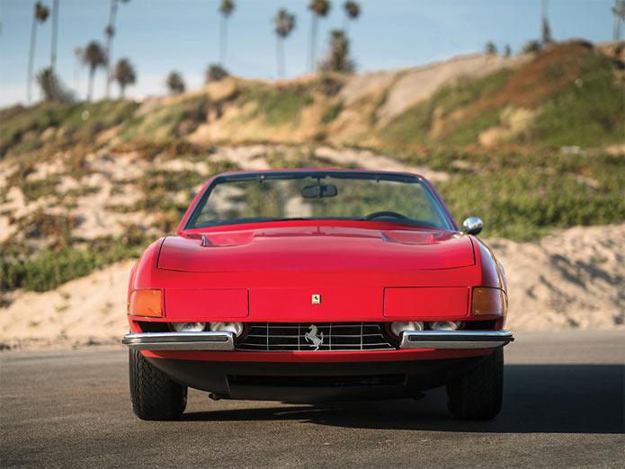 Ferrari-365-GTB-Daytona-Spyder-4
