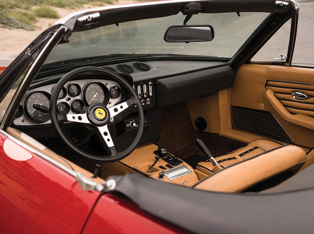 Ferrari-365-GTB-Daytona-Spyder-5