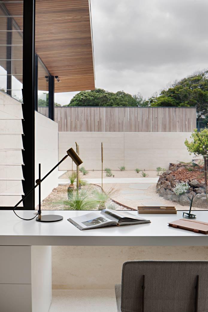 LayerHouse_robson-rak-architects-4