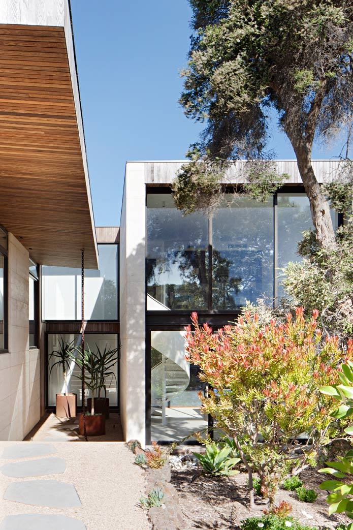 LayerHouse_robson-rak-architects-5