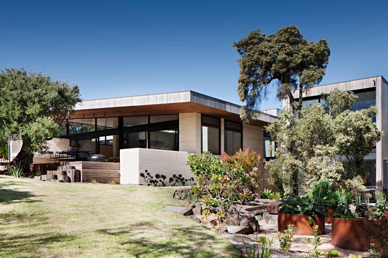 LayerHouse_robson-rak-architects-6