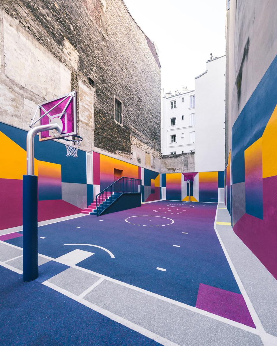 OPUMO-Courts-1