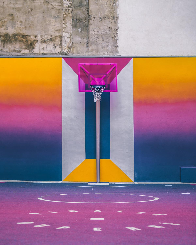 OPUMO-Courts-2