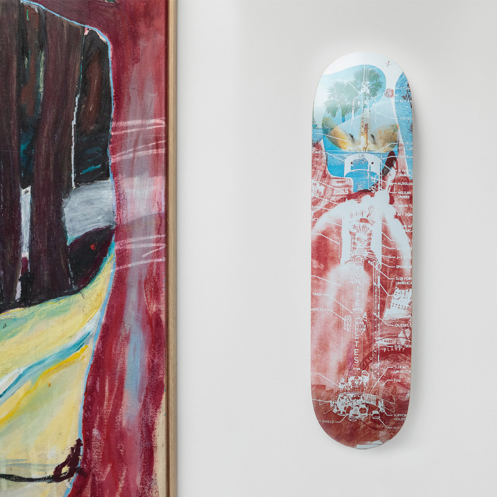 OPUMO-Skateboards-4