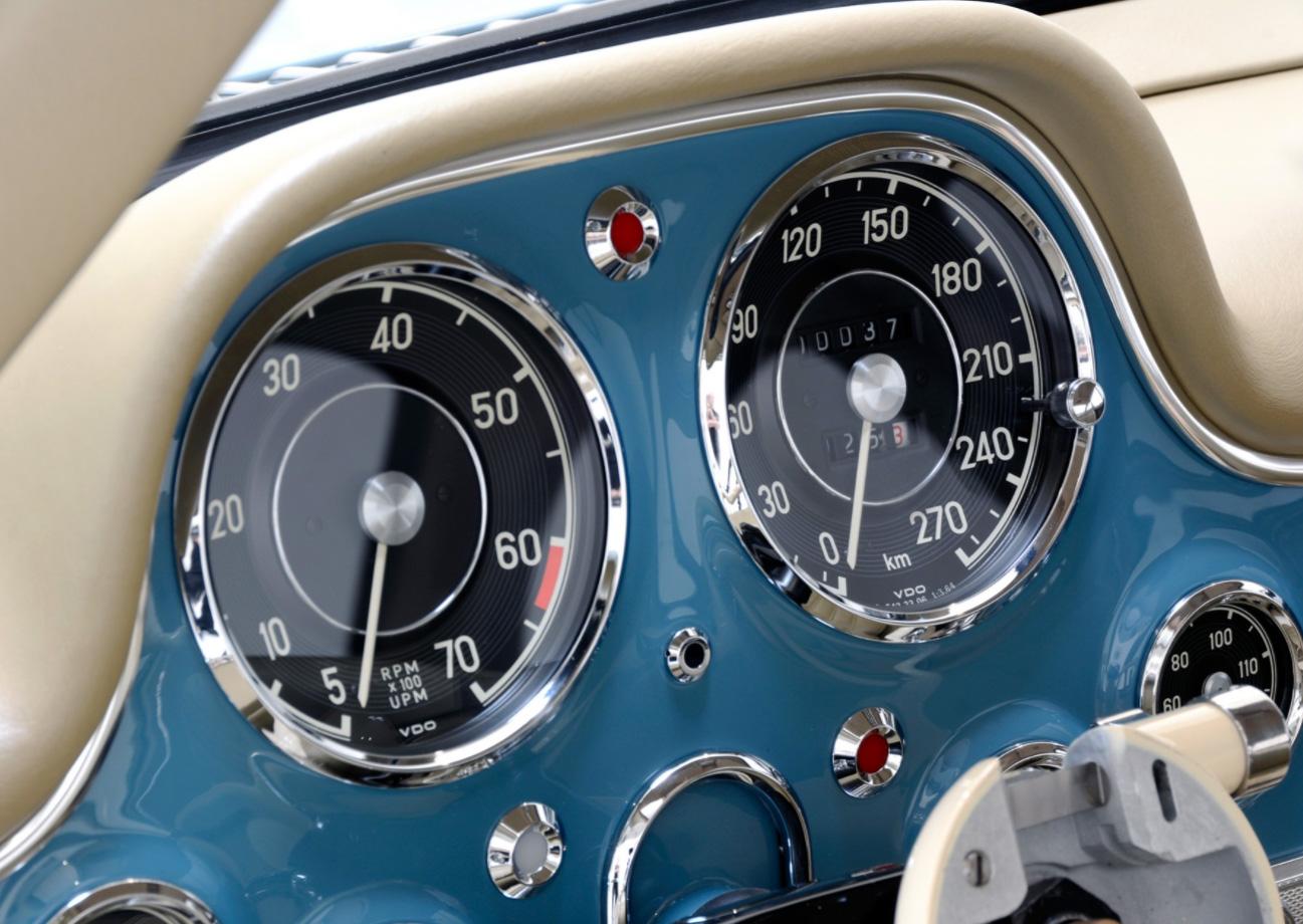 Opumo-Car-2