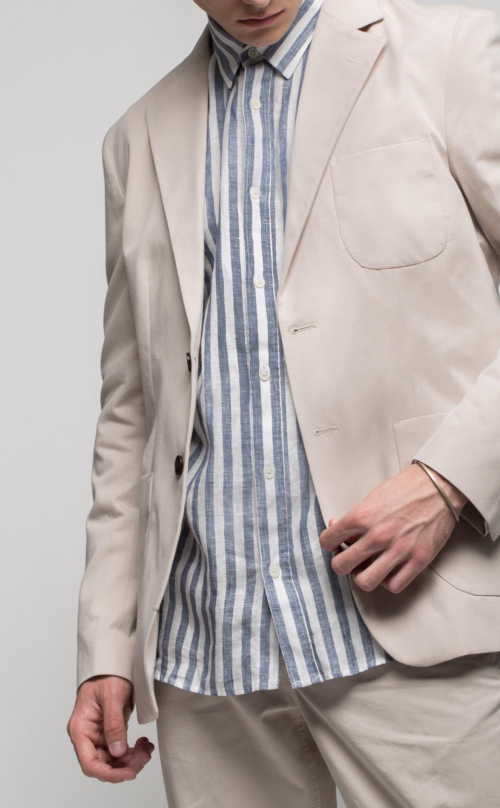 Opumo-Hugh-Jacket