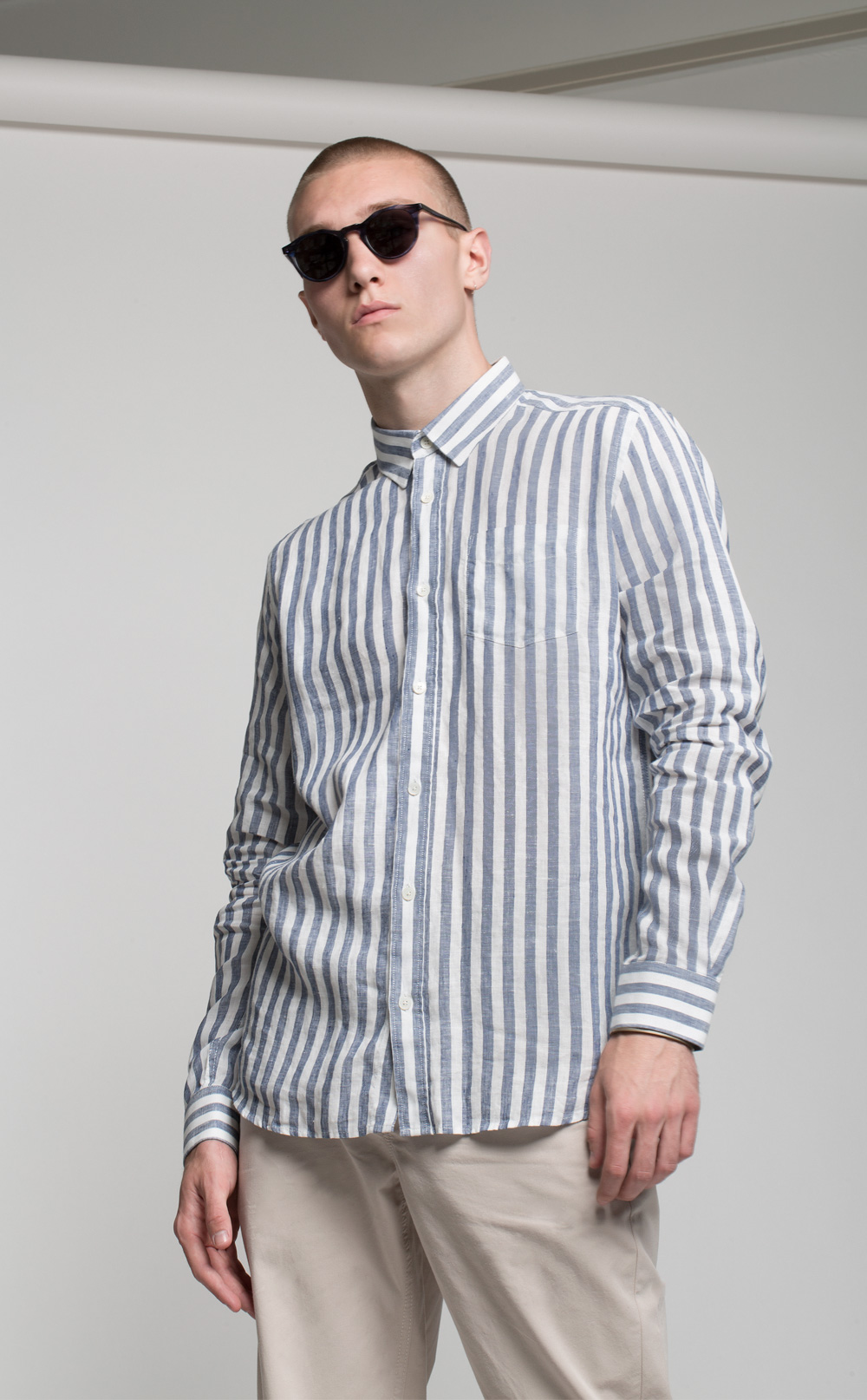 Opumo-Hugh-Shirt-1