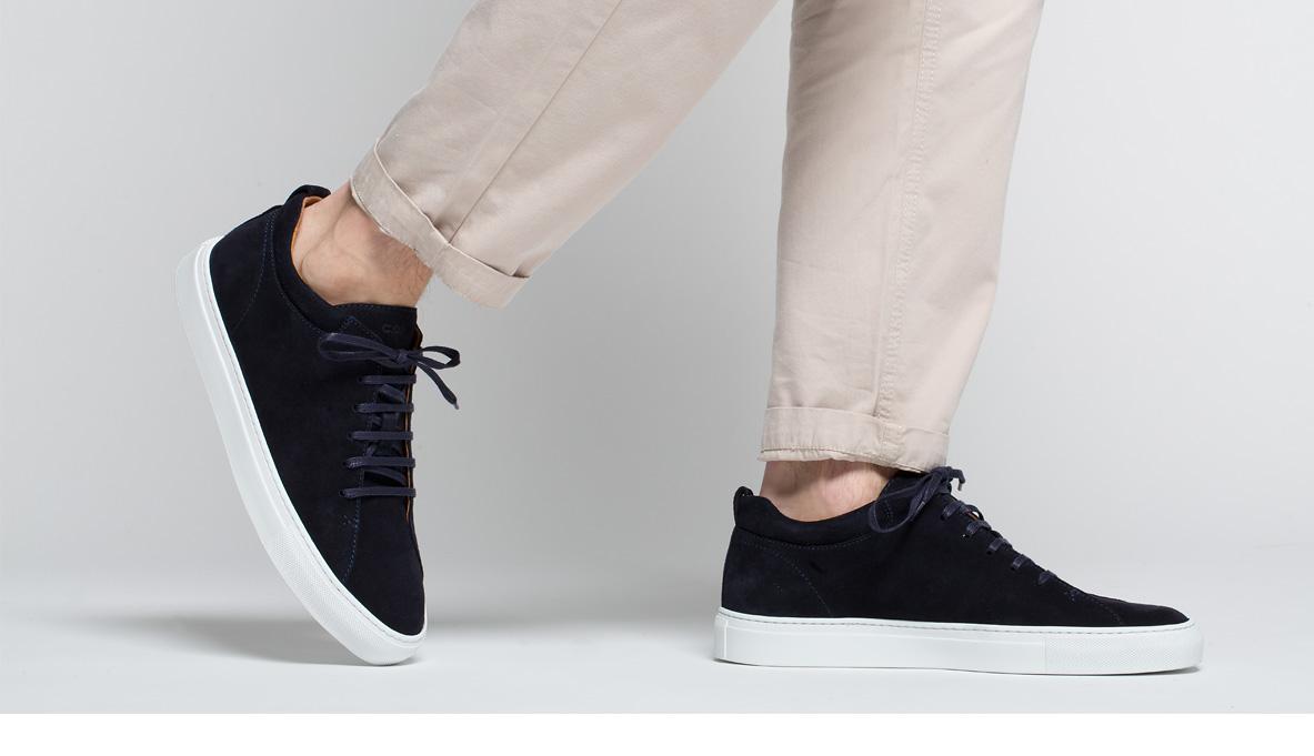 Opumo-Hugh-Shoes