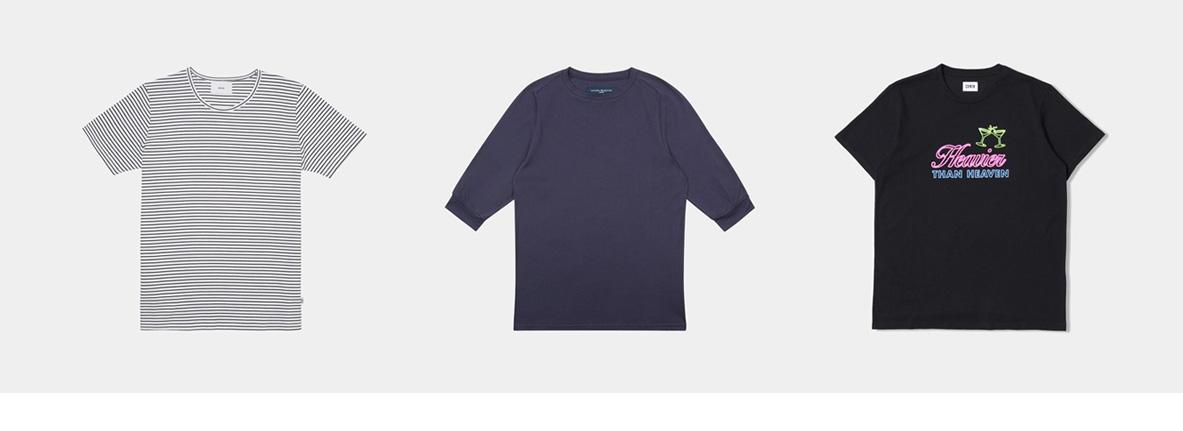 Opumo-T-shirts-5
