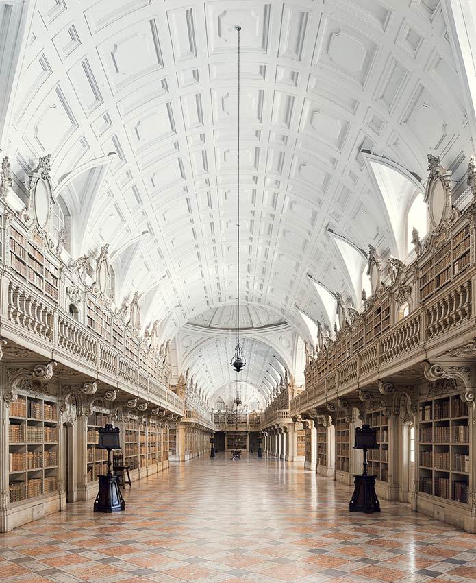 THIBAUD-POIRIER-libraries-4