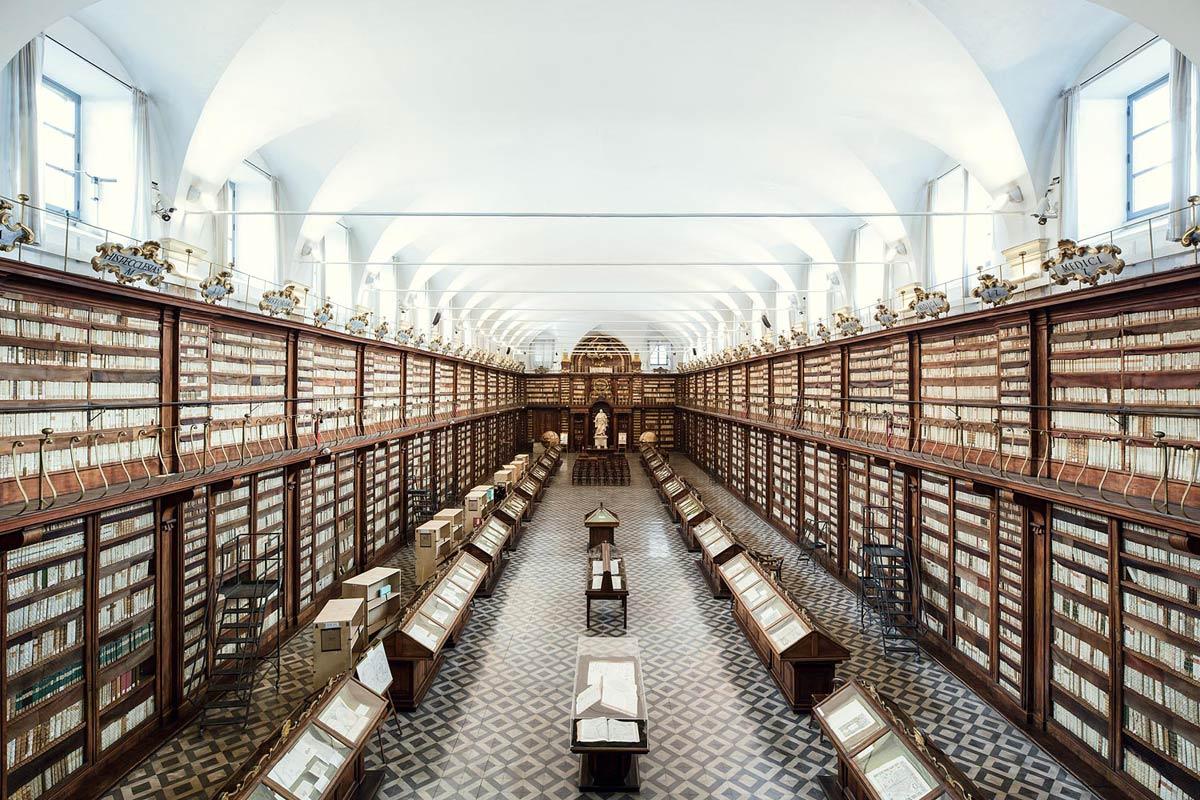THIBAUD-POIRIER-libraries-5