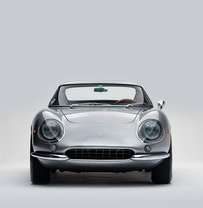 1965-Ferrari-275-GTB-6C-Alloy-by-Scaglietti-2