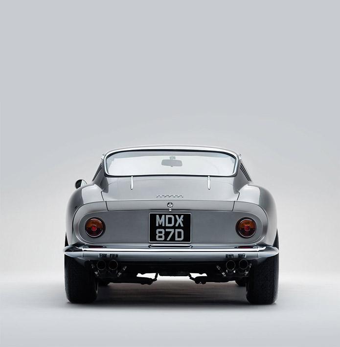 1965-Ferrari-275-GTB-6C-Alloy-by-Scaglietti-3
