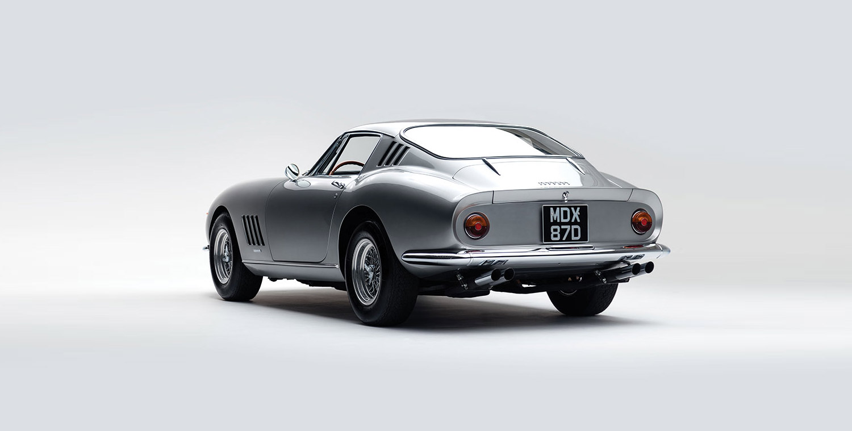 1965-Ferrari-275-GTB-6C-Alloy-by-Scaglietti-4