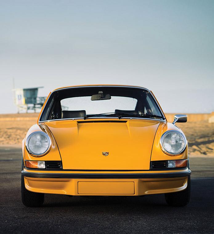 1973-Porsche-911-RS-27-touring-2