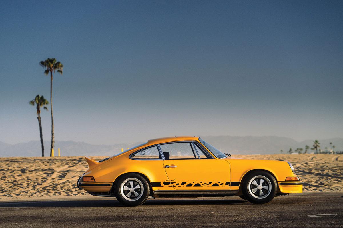1973-Porsche-911-RS-27-touring-6