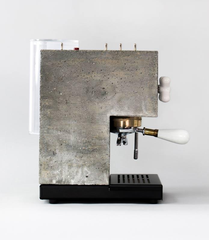 Anza_Concrete_coffee-machine-3