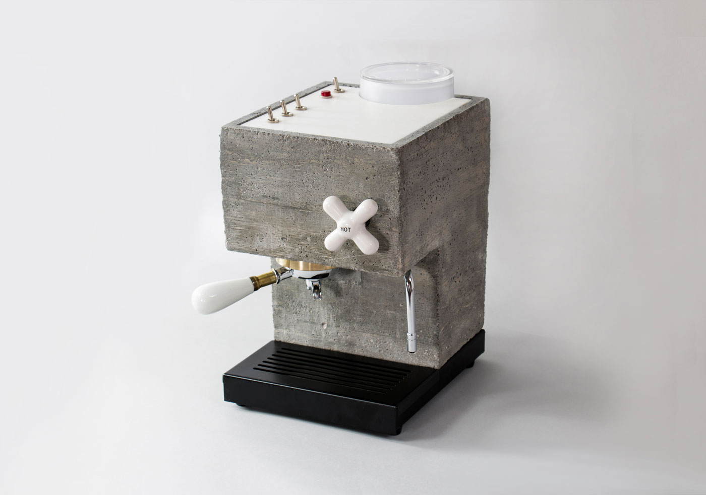 Anza_Concrete_coffee-machine-4