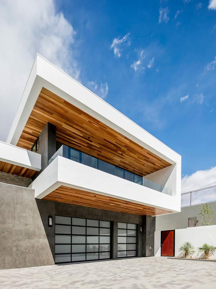 Ascaya-SB-Architects-2