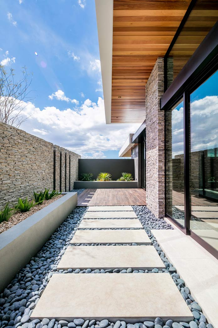 Ascaya-SB-Architects-3