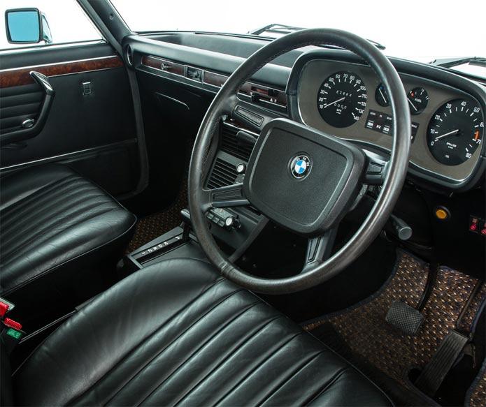 BMW-E3-3-3 lia 2