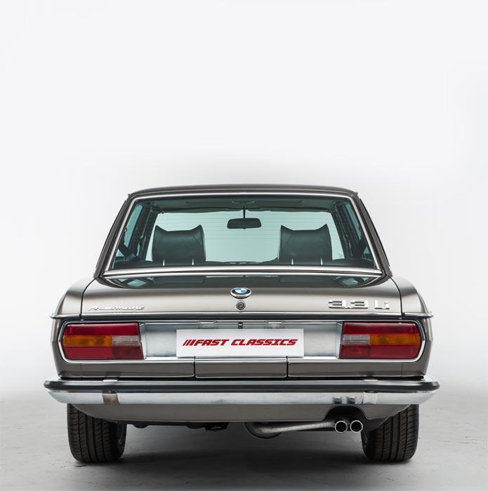 BMW-E3-3-3 lia 3