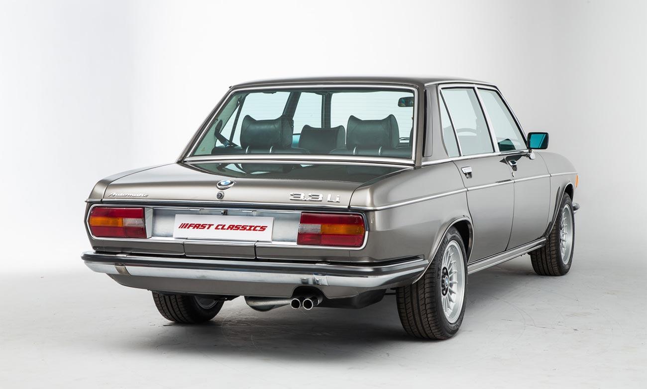 BMW-E3-3-3 lia 4