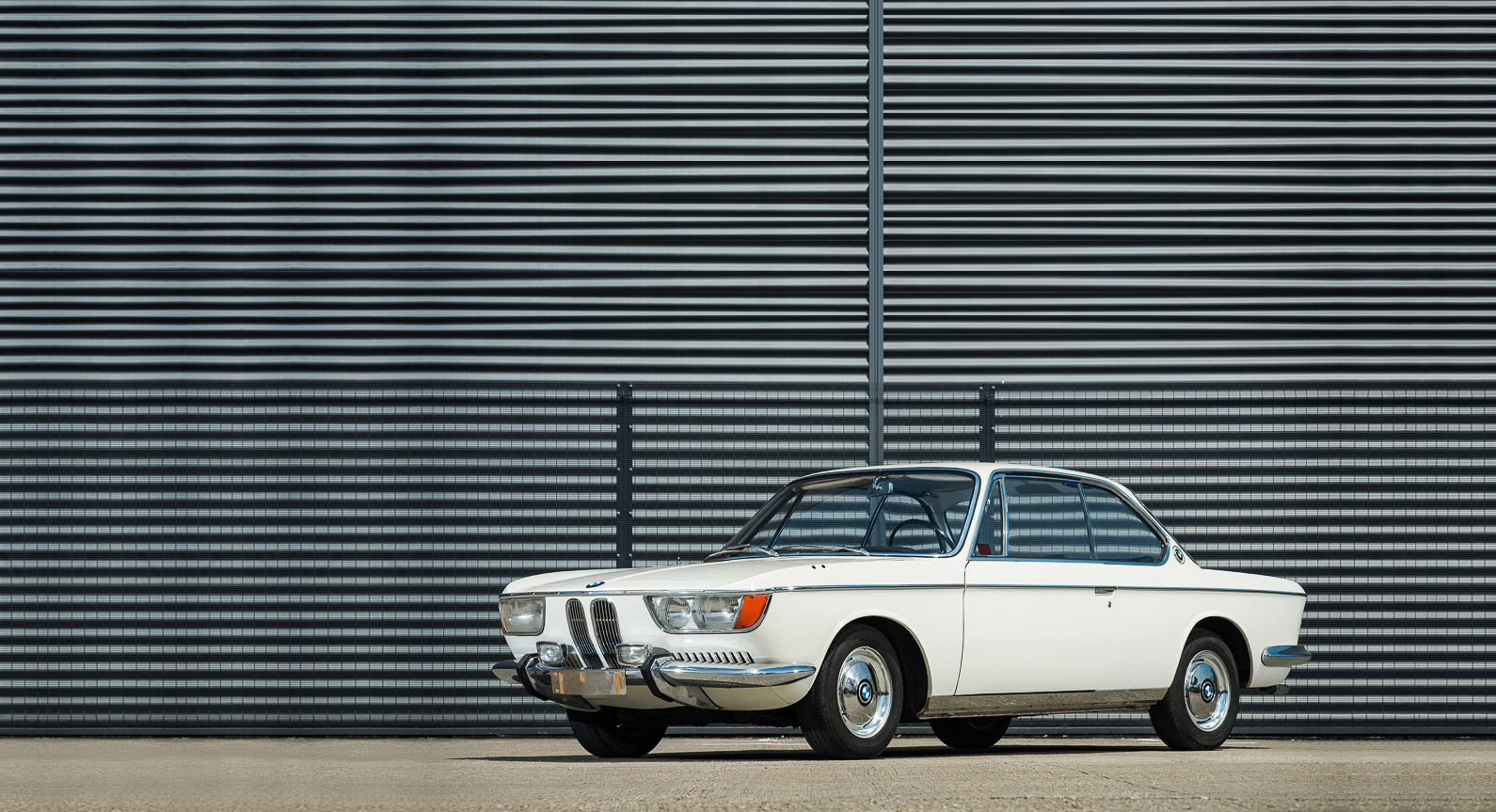 Looking For A Classic BMW For Under £30,000?